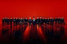 Jisung Nct, Nct 127, Taeyong, K Pop, Nct Dream, Shinee, Ten Chittaphon, Na Jaemin, Jung Woo