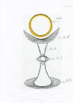 http://lespassionscreativesdemarie.l.e.pic.centerblog.net/662b845a.jpg