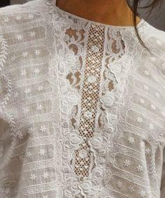los claustros: El vestido de novia más bonito del mundo