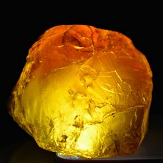 Baltic region being home to the most beautiful golden Amber. The origin of the amber dating back to over 44 million years ago, it is sure to carry legends and folklores along with it's golden gleam. Beautiful collectors item or to be crafted into a golden glowing item to behold! #BalticAmber #Amber #NaturalBalticAmber #NaturalAmber #AmberGemstone #Fossil #AmberFossil #WoodResin   Visit: auroraleffulgence.co.uk now to get your hands on this beauty!