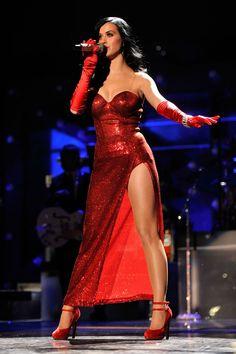 Katy Perry Arsch