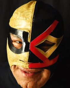 Mexico Art, Ranger, Deadpool, Wrestling, Superhero, Leather, Fictional Characters, Wave, Wrestling Posters