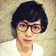 Kenma, Haikyuu, Stage, Asia, Husband, Characters, Japanese, Actors, People