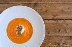 Vellutata+di+zucca+e+gorgonzola