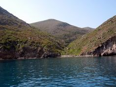 Cala Ceppo - Capraia sQuidd.io: Search among 10,000+ other  beautiful sailing destinations.