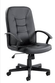 A good chair is an office worker's best friend. The best office chairs in the market are just a click away, and some of them are more affordable. Click now for free ...