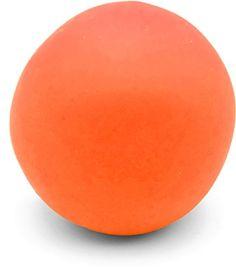 La vraie Balle anti stress - Antistress ball – Orange #vraie #Balle #anti #stress #Antistress #ball #Orange