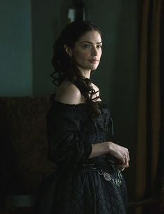 Salem TV Series costumes | tumblr_n4sylnk83r1rwahceo1_1280.jpg