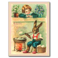 >>>Smart Deals for          Retro Easter Bunny Postcard           Retro Easter Bunny Postcard we are given they also recommend where is the best to buyReview          Retro Easter Bunny Postcard today easy to Shops & Purchase Online - transferred directly secure and trusted checkout...Cleck See More >>> http://www.zazzle.com/retro_easter_bunny_postcard-239124602457235294?rf=238627982471231924&zbar=1&tc=terrest