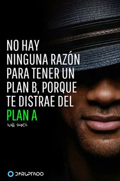 Las mejores frases de Will Smith, exitoso actor y productor de Hollywood.  Frases para motivarte   éxito   Frases millonarias   Motivación   Will Smith   Frases para emprendedores  frases de will smith en español  #frasespositivas  #frases Phrases About Life, Enjoy Your Life, Business Quotes, Great Pictures, Hollywood, Personal Development, Karma, Just In Case, Reflection