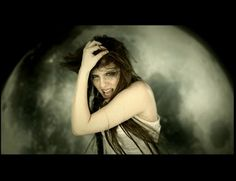 SIRENIA - The Path To Decay.  Another awesome European band.  Throughout the years each one of the female vocalists on this band has been outstanding.