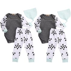 2016 Autumn Baby Bodysuit Knitted Baby Girl Sweater Body Suits Kids