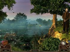 Mystery Chronicles: Betrayals of Love PC Game Download - Hidden Object Games