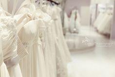 Свадебный салон Patricia Queen
