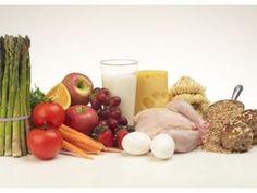 dopo i dieci alimenti peggiori da evitare ecco i dieci alimenti che puoi mangiare tranquillamente ;-) Clicca per scoprirli!