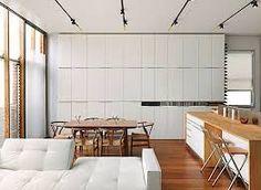 ikea white kitchen - Google Search
