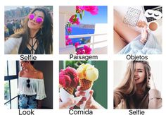 Free Instagram, Instagram Feed, Instagram Story, Feed Insta, Tumblr Couples, Beil, Apps, Creative Photos, Photo Tips