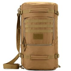 ==>DiscountHot Men's Military Backpack Waterproof Nylon Bag Backpacks Multi-functionTravel Bags Free Shipping 2016 D508Hot Men's Military Backpack Waterproof Nylon Bag Backpacks Multi-functionTravel Bags Free Shipping 2016 D508Discount...Cleck Hot Deals >>> http://id839501267.cloudns.hopto.me/32509247777.html images