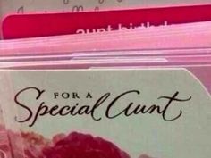 This heartwarming card: | The 31 Worst Things That Have Ever Happened To Design