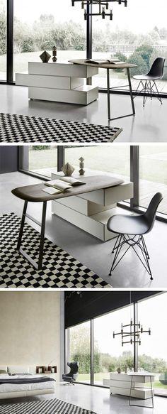 Designer Mobel Aus Holz Joyau Bilder | lord.colbro.co
