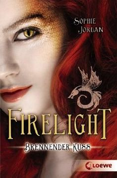 Buy Firelight 1 - Brennender Kuss by Sophie Jordan and Read this Book on Kobo's Free Apps. Discover Kobo's Vast Collection of Ebooks and Audiobooks Today - Over 4 Million Titles! Thriller, Good Books, My Books, Amazing Books, Fantasy Books To Read, Photoshop, Bookstagram, Book Worms, Audiobooks