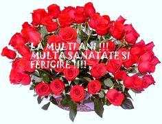 Birthday Wishes, Happy Birthday, Floral Wreath, Neon Signs, Wreaths, Rose, Google, Mai, Public