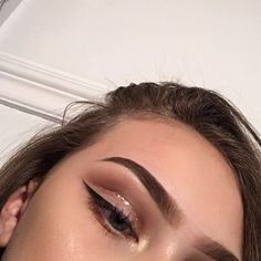 """467 Likes, 55 Comments - Rachel Cantu (@rrachelcantu) on Instagram: """"Would y'all want a tutorial thing on this? I filmed yesterday but I don't like how it looks on me…"""""""