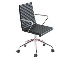Snake 177 5R by Gaber | Task chairs