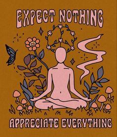 Motivacional Quotes, Life Quotes, Photo Wall Collage, Collage Art, Positive Vibes, Positive Quotes, Hippie Wallpaper, Happy Words, Hippie Art