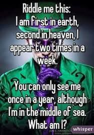 75 best mysteries and riddles images on pinterest in 2018 fun image result for hard riddles with answers publicscrutiny Gallery