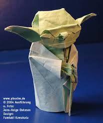 Bildergebnis für origami anleitung