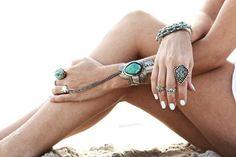 fashion_rings