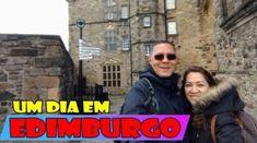 Grande, Youtube, Bridge, Link, Movie Posters, Movies, Walking, Bass, Edinburgh