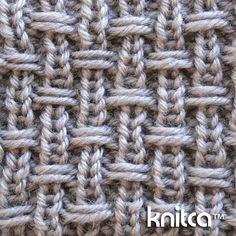 Watch This Video Beauteous Finished Make Crochet Look Like Knitting (the Waistcoat Stitch) Ideas. Amazing Make Crochet Look Like Knitting (the Waistcoat Stitch) Ideas. Slip Stitch Knitting, Knitting Terms, Knitting Stiches, Loom Knitting, Knitting Projects, Crochet Stitches, Knit Crochet, Knitting Tutorials, Knitting Machine