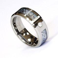 8Mm Silver Celtic Dragon Cz Blue Tungsten Carbide Ring Men Jewelry Wedding Band Wedding Band,http://www.amazon.com/dp/B00CMVAZI2/ref=cm_sw_r_pi_dp_hqGzsb1CS0DN05H4