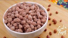 E você sabe fazer amendoim doce? Também conhecido como amendoim praliné. http://youtube.com.br/cooknenjoy #cook #food #cooknenjoy #recipe #recipes #easyrecipes #receitas #foodporn #receita #receitasfaceis #cozinhando #comida #delicia #delicious #yummy #cooking #instafood #homemade #amendoim #amendoimdoce #praline #peanuts #peanut #candiedpeanuts #festajunina #doces by cooknenjoy http://ift.tt/1XGXIE4