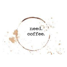 Iced Coffee Meme but first coffee photography.But First Coffee Photography. Coffee Talk, Coffee Is Life, I Love Coffee, My Coffee, Coffee Drinks, Coffee Shop, Coffee Cups, Coffee Girl, House Coffee