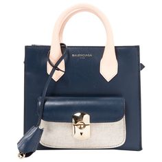 Vintage Bag | Balenciaga | Catchys