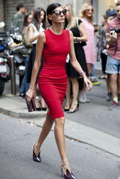 10+ Evening ideas | style, fashion, style inspiration