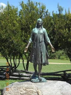 an overview of the john rolfe travels to the american soil Pocahontas was described as the nonparallel in wit and beauty, she saved captain john smith she married john rolfe she had a son thomas rolfe (rolf).