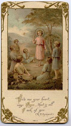 Christ Child | profkaren | Flickr