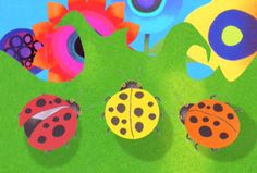 story is part of the Speakaboos interactive story library. Use Bugs! Story Video, Try It Free, Early Learning, Your Child, Bugs, App, Beetles, Early Years Education, Apps