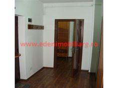 Inchiriere apartament 1 camera imobil nou Marasti, Cluj Napoca Utila, Divider, Room, Furniture, Home Decor, Bedroom, Decoration Home, Room Decor, Rooms