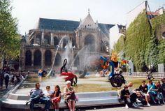 Ganhe uma noite no DUPLEX EN PLEIN COEUR DU MARAIS 4em - Apartamentos para Alugar em Paris no Airbnb!