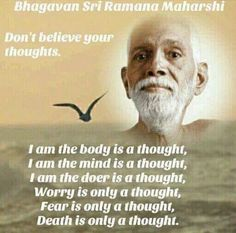 👀👀🙏 Faith Quotes, Wisdom Quotes, Quotes To Live By, Life Quotes, Remember Quotes, Amazing Quotes, Great Quotes, Inspirational Quotes, Advaita Vedanta