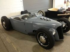 Rat Rod of the Day! - Page 70 - Rat Rods Rule - Rat Rods, Hot Rods, Bikes, Photos, Builds, Tech, Talk & Advice since 2007!