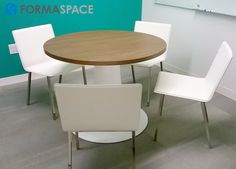 Round Meeting Table Adapt Round Office Table Office Table And - Small round conference table