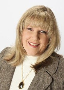 Carrie Cole is a licensed professional counselor in the state of Texas and an approved LPC Supervisor. She received her Master's degree in Educational Psychology with a specialization in Counseling Psychology from the University of Texas at Austin in 1994.