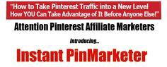 Watch video HERE:    http://go-and-see.me/PinMarketer