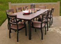 Beautiful Amish Country Furnishings   Office Sale   Amish Furniture Dublin Ohio    Outdoor Furniture ::